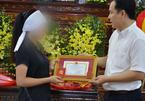 Nam kĩ sư Hà Nội hiến tạng sau khi gặp tai nạn ở Phú Quốc
