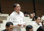 Nguyên nhân đại biểu QH Lê Minh Thông qua đời ở TP.HCM