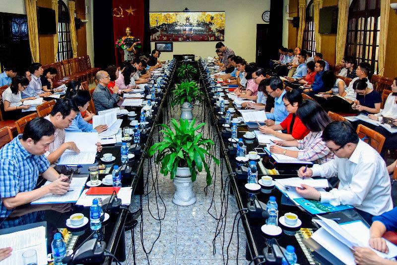 Diễn đàn Kinh tế Thế giới,ASEAN,cách mạng 4.0