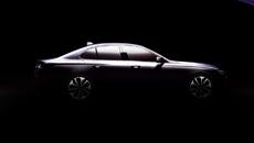 Ngoại thất kiêu hãnh,tràn năng lượng của 2 mẫu xe VinFast