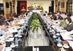 WEF ASEAN: Nắm bắt cơ hội, quản lý thách thức từ Cách mạng 4.0
