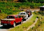 Ô tô tăng giá trăm triệu: Với quyết định này, thôi đừng mơ đi xe rẻ
