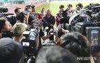 Báo Hàn Quốc: Lương thầy Park 22.000 USD/tháng thế là... ít!