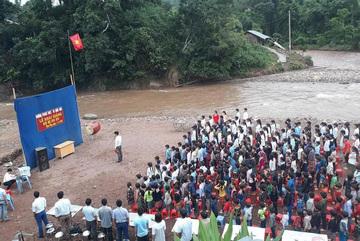 Trẻ con Việt Nam giờ thành siêu nhân hết rồi!