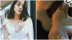 Ngất xỉu tại Asia's Next Top Model, Rima Thanh Vy khiến thí sinh nhà chung cãi nhau như chợ vỡ