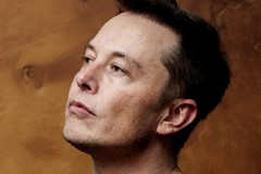 Elon Musk thất hứa như thế nào khi đầu tư vào Bitcoin