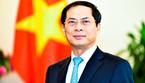 Hội nghị WEF ASEAN: Trọng tâm đối ngoại Việt Nam 2018