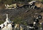 Ngày này năm xưa: Rơi máy bay Nga giết cả đội khúc côn cầu