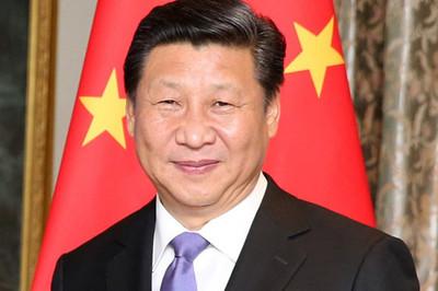 Sự thực sức mạnh mềm của Trung Quốc ở 'lục địa đen'