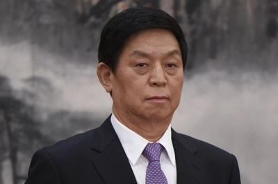 Vì sao ông Tập Cận Bình cử 'cánh tay phải' tới Triều Tiên?