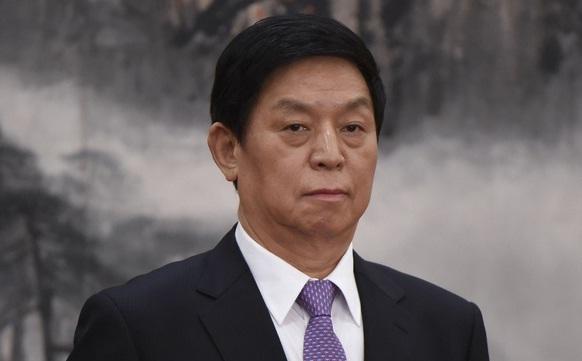 Trung Quốc,Triều Tiên,Tập Cận Bình