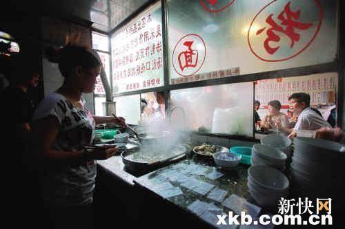 Cô gái 25 tuổi bị ung thư phổi, do thường xuyên ở trong bếp
