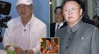 Điệp viên Hàn Quốc 'qua mặt' lãnh đạo Triều Tiên thế nào?
