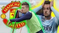 MU quyết theo Savic, Ronaldo tẽn tò vì Marcelo