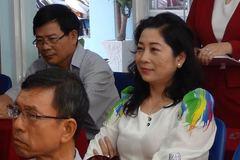 TP.HCM quy định nội dung họp phụ huynh đầu năm