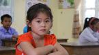 """""""Xã hội hóa"""" giáo dục: Trường tiền tỷ, trường dăm cân gạo"""