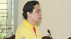 Kết đắng của 'doanh nhân' lừa đảo Trịnh Xuân Mạnh