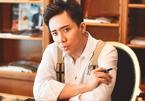Sau 'Khi đàn ông mang bầu', Trấn Thành đóng phim về 'vợ bầu'