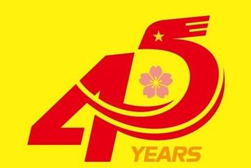 33 tỷ USD thương mại Việt Nam – Nhật Bản