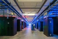 Facebook chi hơn tỷ USD xây dựng trung tâm dữ liệu đầu tiên tại châu Á