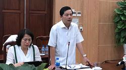 Hà Nội đề xuất tăng thu nhập cho cán bộ tối đa 1,8 lần