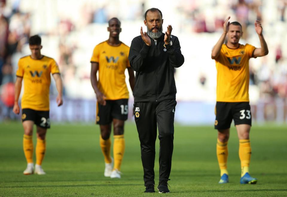 Quỹ lương MU tăng vọt, lộ diện ứng viên mới thay Mourinho
