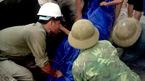 Kỹ sư người Ý bị đá rơi đè chết ở Yên Bái