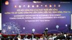 Đổi mới chính phủ vì sự phát triển bền vững