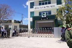 2 đối tượng lấy đi 4,5 tỷ trong vụ cướp ngân hàng ở Khánh Hòa