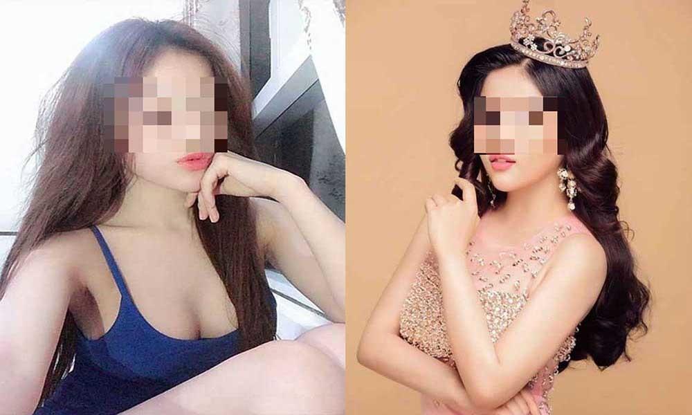 Tin pháp luật số 80: 'Rúng động' vụ án á hậu, MC bán dâm 25.000 USD