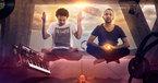 Top 100 DJ nổi tiếng thế giới trở lại Hà Nội biểu diễn