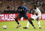 Từ MU đến Pháp: Pogba đang mắc bệnh ngôi sao