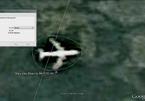 Một công dân Gia Lai khẳng định phát hiện địa điểm máy bay MH370