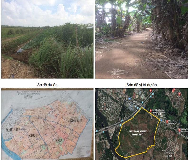 Trầm Bê,Dương Công Minh,Sacombank,LienVietPostBank,ngân hàng,Đặng Văn Thành,SouthernBank