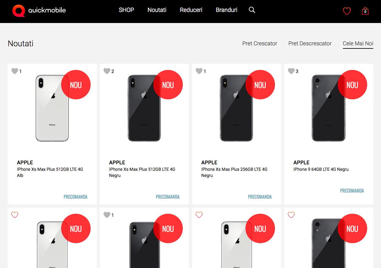 iPhone 9,iPhone Xs,iPhone 2018,Apple