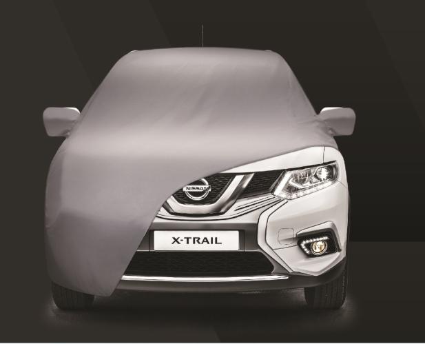 ô tô nhập khẩu,xe rẻ,Honda HR-V,Toyota Wigo,xe miễn thuế