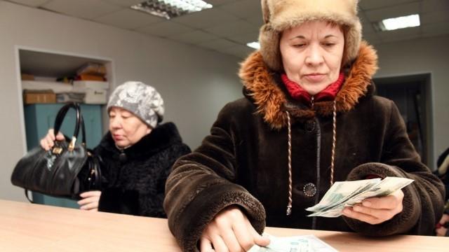 Tổng thống Nga,chính sách an sinh xã hội,Chính sách phúc lợi xã hội,tuổi về hưu ở Nga,Quỹ lương hưu