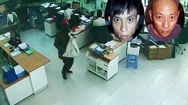 Vụ cướp ngân hàng ở Khánh Hòa: 'Kịch bản' đã lên từ 4 tháng trước