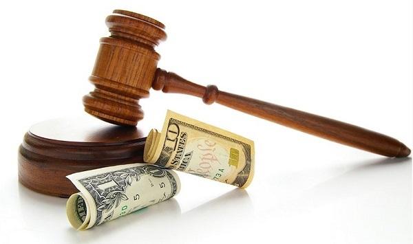 tư vấn pháp luật,bồi thường thiệt hại,tai nạn