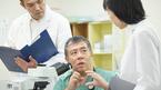 Cuốn sách tâm huyết từ 30 năm nghiên cứu bệnh ung thư