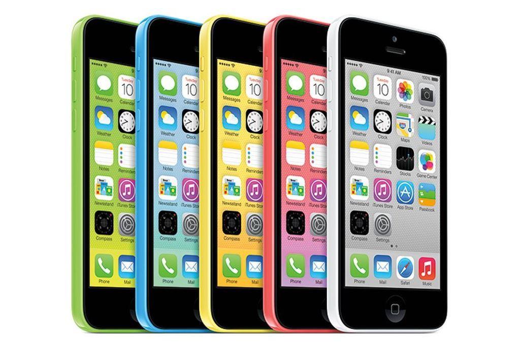 Apple phát triển công cụ trực tuyến tra cứu thông tin người dùng