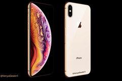 Giá iPhone 2018 có thể khiến người dùng thất vọng