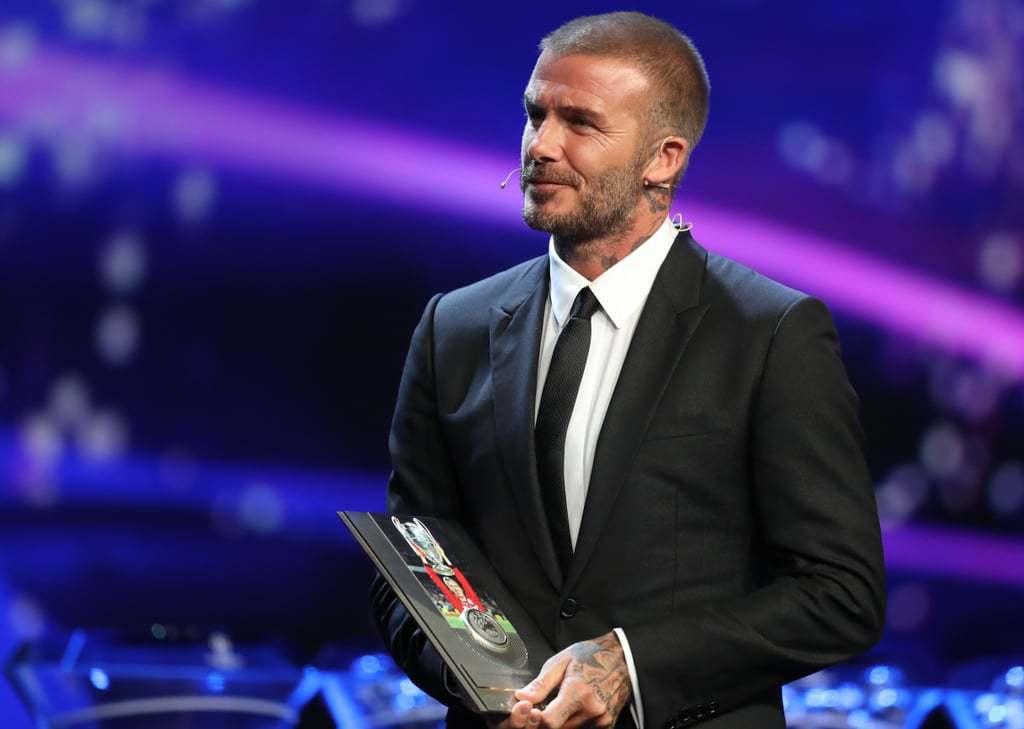 Beckham bốc Ronaldo sang Mỹ, biến lớn tại Chelsea