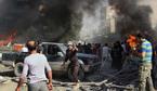 Thế giới 24h: Dồn dập tin nóng về Syria