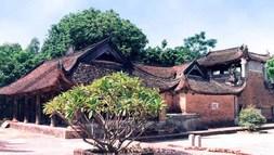 Tiểu ban Thông tin UNESCO tổ chức điền dã tìm hiểu di sản Bắc Giang