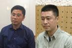 Ba kẻ liều mạng ôm 700 tỷ của ông trùm Phan Sào Nam bỏ trốn