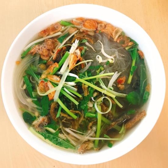 Hồ Ngọc Hà,Trấn Thành,Hariwon,Đàm Vĩnh Hưng,MC Hoàng Linh