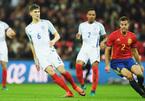 Kèo Anh vs Tây Ban Nha: Đừng tin vào Tam Sư!