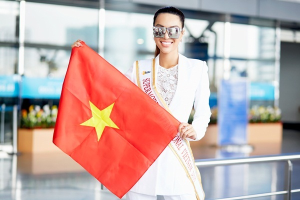 Khả Trang