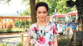 Kết cục cay đắng của Hoa hậu hám đại gia: Bị người tình ruồng bỏ, phải đi bán cá mưu sinh